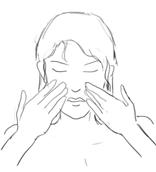 facial care oil argan neroli how to use 2